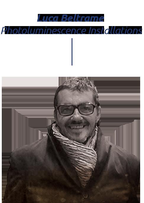 Luca Beltrame