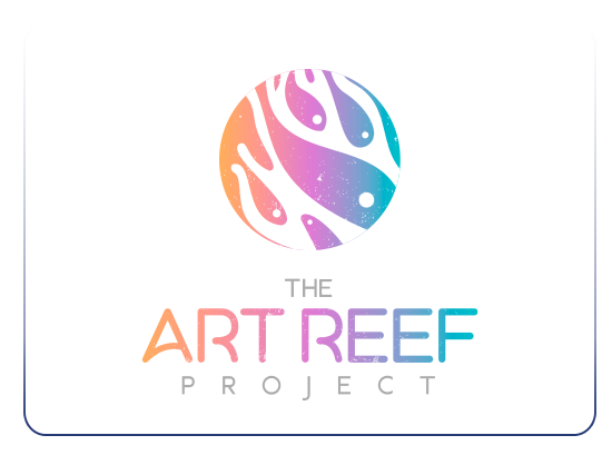 The Art Reef Project