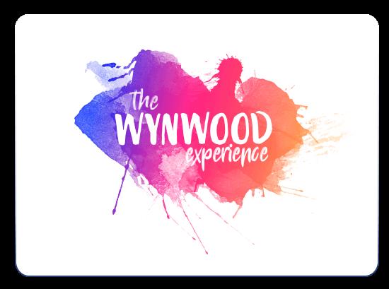 Wynwood XP