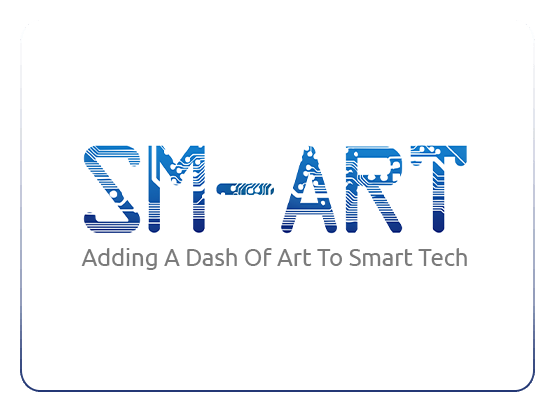 Sm-Art Logo